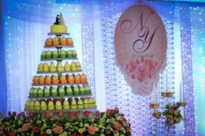 คัพเค้กแต่งงาน-thesorento-04