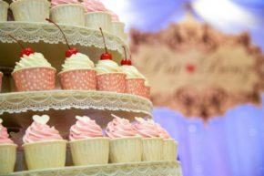 คัพเค้กแต่งงาน-thesorento-08