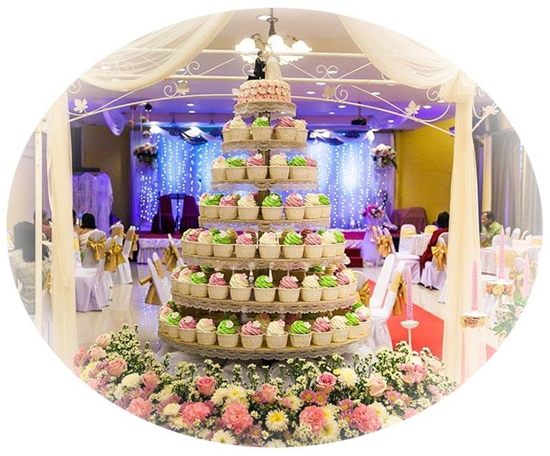 สถานที่จัดงานแต่งงาน-thesorento-001