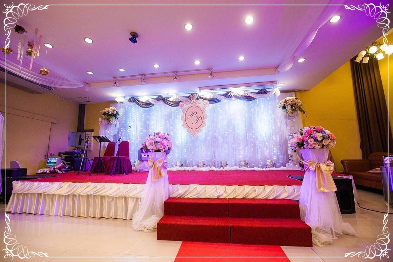สถานที่จัดงานแต่งงาน-thesorento-01