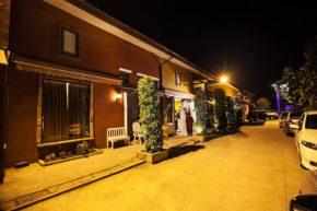 สถานที่แต่งงาน-thesorento-003