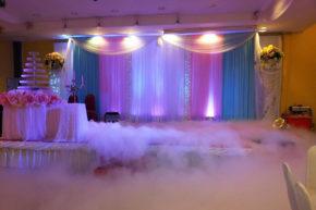 สถานที่แต่งงาน-thesorento-004
