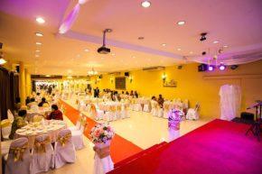 สถานที่แต่งงาน-thesorento-005
