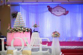 สถานที่แต่งงาน-thesorento-010
