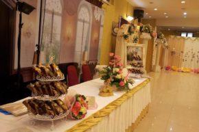 สถานที่แต่งงาน-thesorento-011