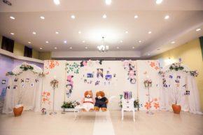 สถานที่แต่งงาน-thesorento-012