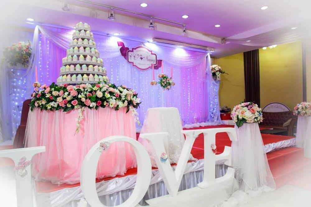 การจัดงานแต่งงาน-02