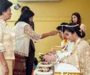 พิธีแต่งงานเช้า-07
