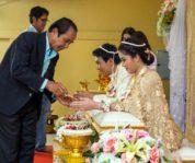 พิธีแต่งงานเช้า-08