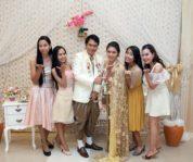 พิธีแต่งงานเช้า-09