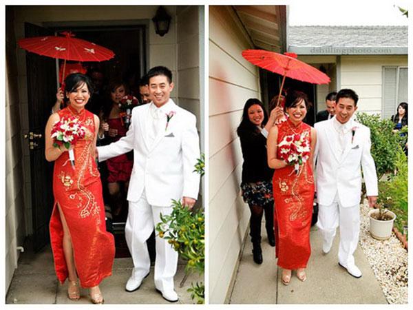 พิธีแต่งงานแบบจีน-02