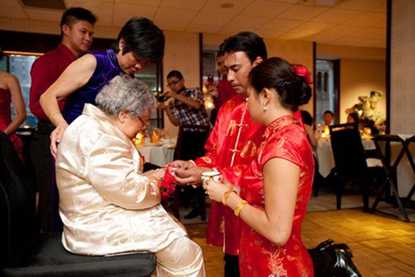 พิธีแต่งงานแบบจีน-03