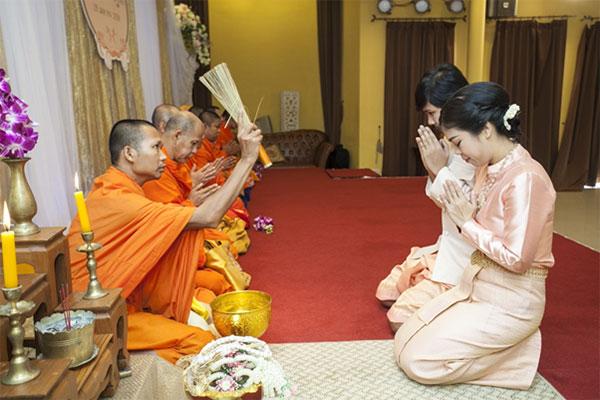 พิธีแต่งงานแบบไทย-01