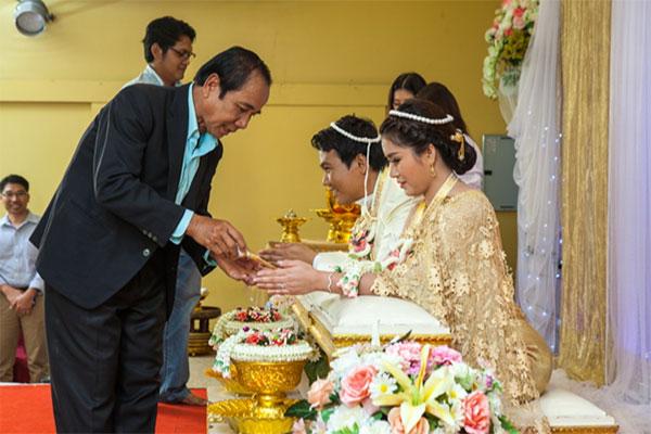 พิธีแต่งงานแบบไทย-05