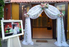 สถานที่จัดงานแต่งงาน_013