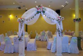 สถานที่จัดงานแต่งงาน_014