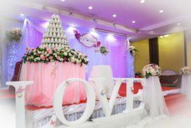 สถานที่จัดงานแต่งงาน_016