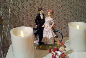 สถานที่จัดงานแต่งงาน_02