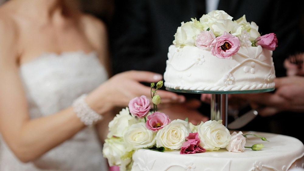 เค้กแต่งงาน-04