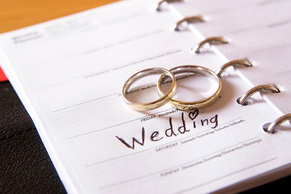 การจัดงานแต่งงาน-01