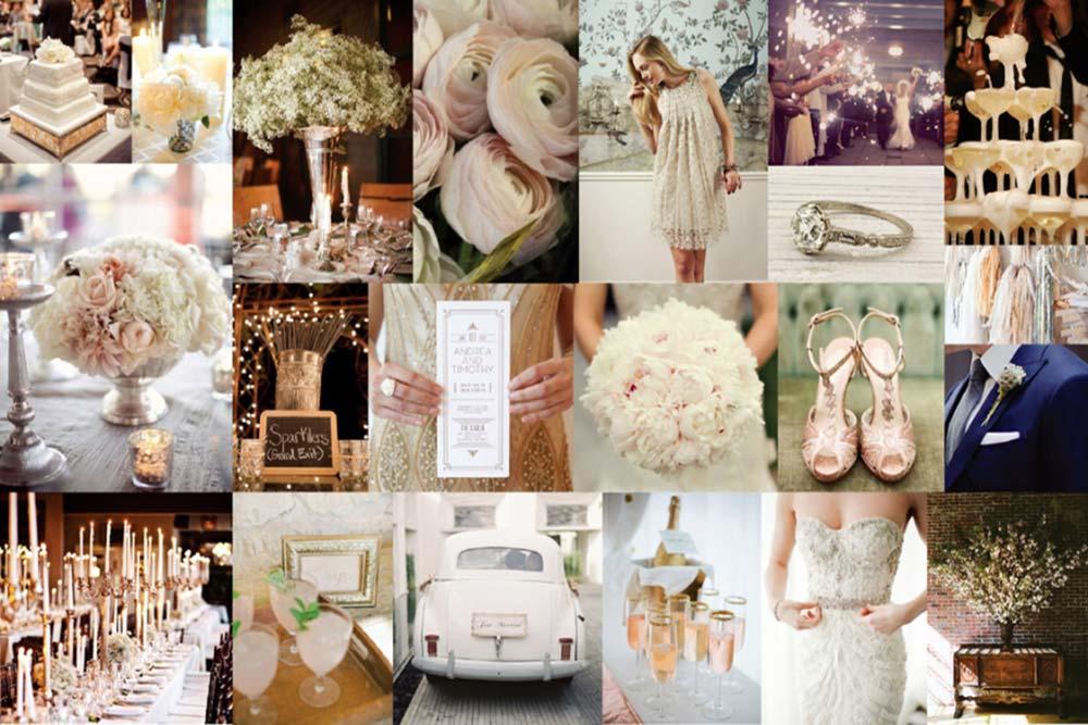 การจัดงานแต่งงาน-03