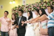 งานแต่งเย็น-016