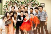 งานแต่งเย็น-07