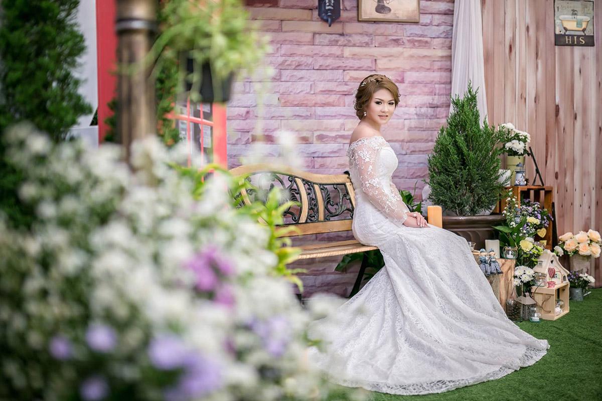 ฉากแต่งงาน-012