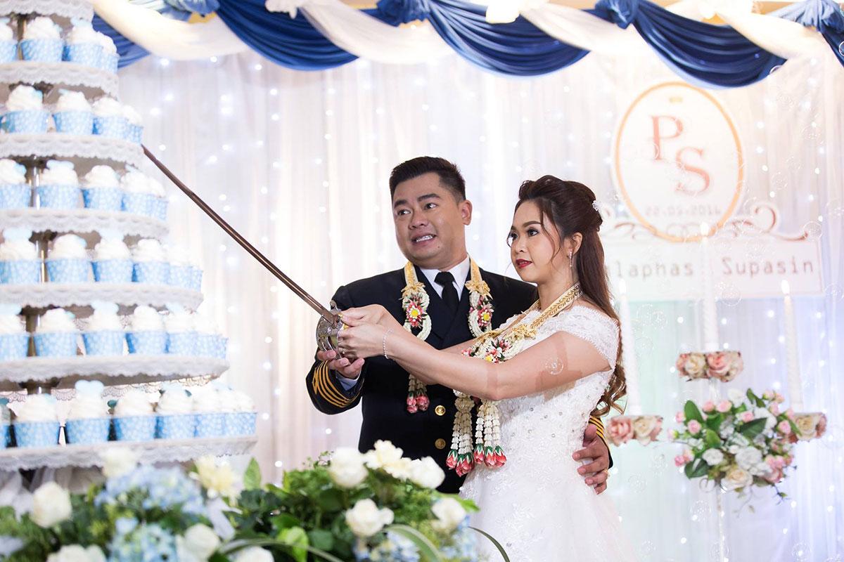 ตัดเค้กแต่งงาน-03