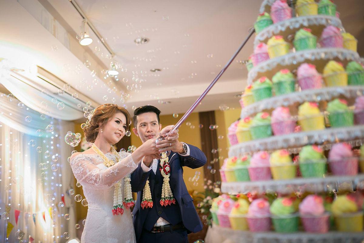 ตัดเค้กแต่งงาน-04