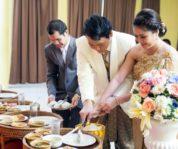 พิธีแต่งงานเช้า-03