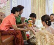พิธีแต่งงานเช้า-04