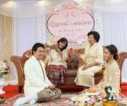 พิธีแต่งงานเช้า-05