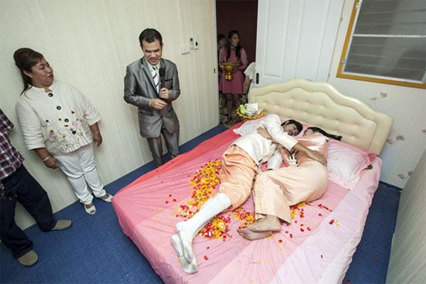 พิธีแต่งงานแบบไทย-06