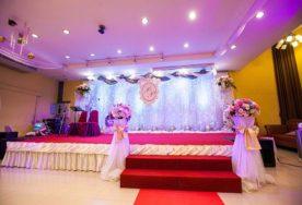 สถานที่จัดงานแต่งงาน-02