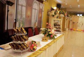 สถานที่จัดงานแต่งงาน-07