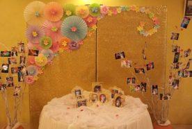 สถานที่จัดงานแต่งงาน_012
