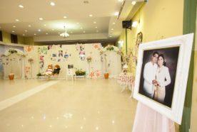 สถานที่จัดงานแต่งงาน_05