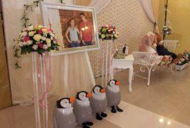 สถานที่จัดงานแต่งงาน_09