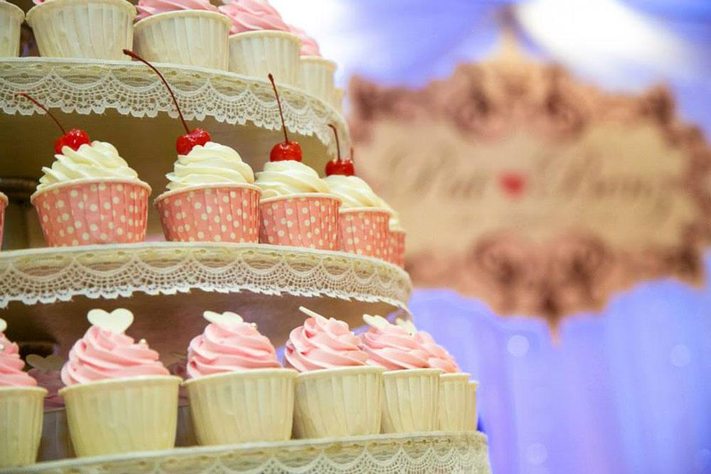 เค้กแต่งงาน-01