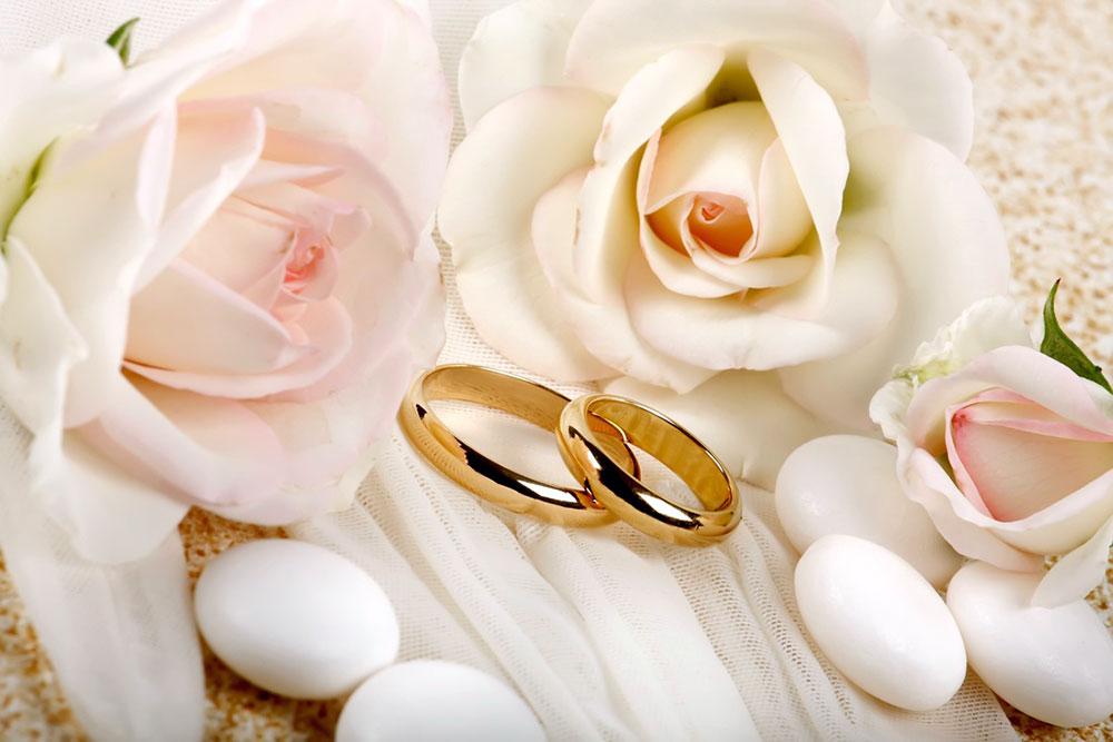 แหวนแต่งงาน-01
