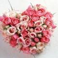 ดอกไม้-กับ-ความรัก