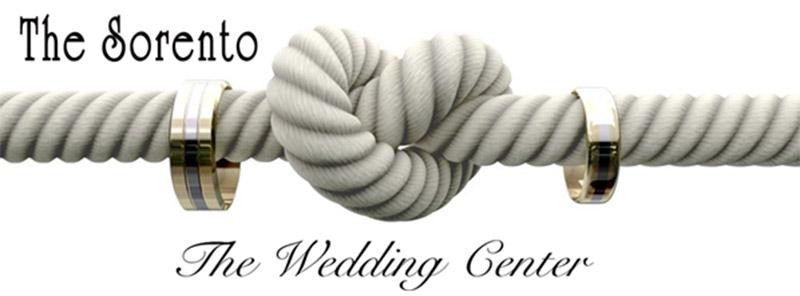 พิธีแต่งงานแบบเรียบง่าย-01
