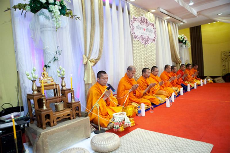 แต่งงานพิธีเช้า-ประเพณีไทย-01