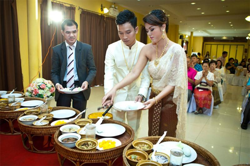 แต่งงานพิธีเช้า-ประเพณีไทย-03