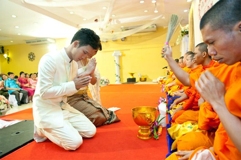 แต่งงานพิธีเช้า-ประเพณีไทย-05