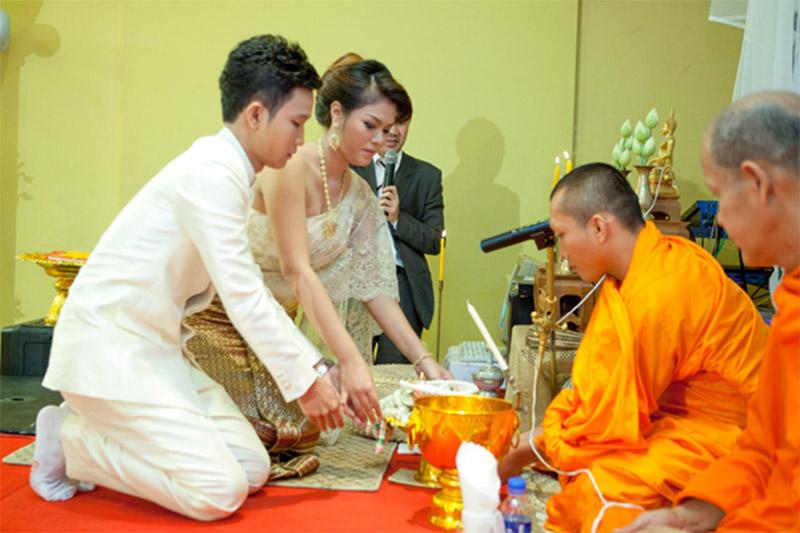 แต่งงานพิธีเช้า-ประเพณีไทย-02