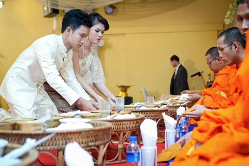 แต่งงานพิธีเช้า-ประเพณีไทย-04