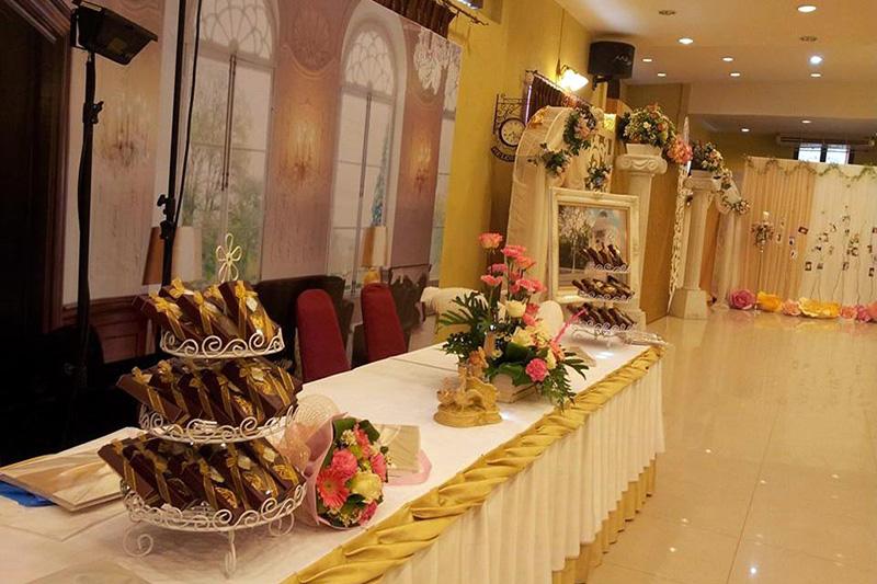 สถานที่จัดงานแต่งงาน-นนทบุรี-010