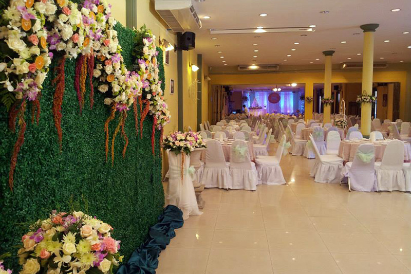 สถานที่จัดงานแต่งงาน-นนทบุรี-011